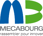 mecabourg adapei01